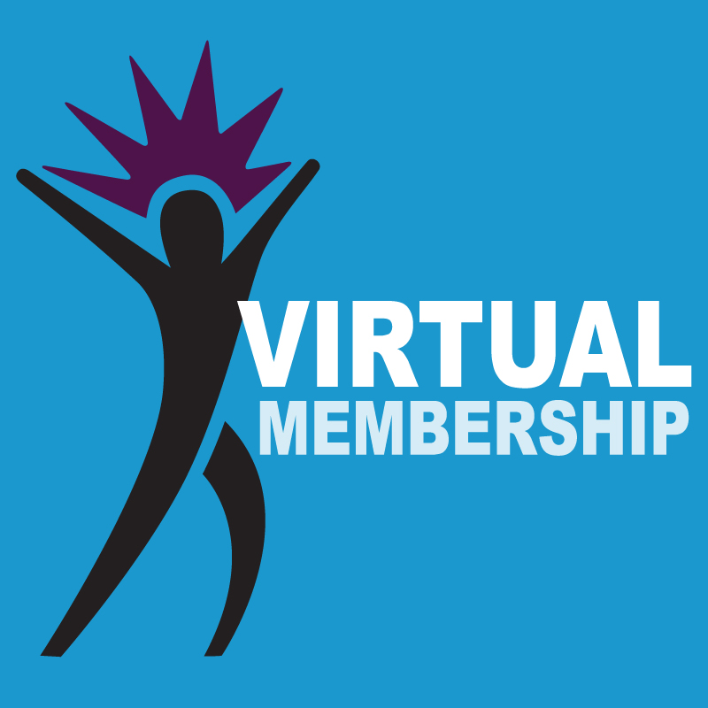 Virtual MembershipProductImagesArtboard 1-100