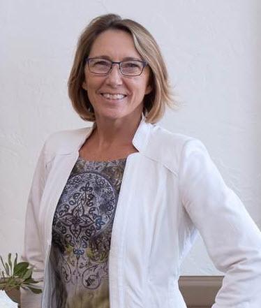 Dr. Becky Farley