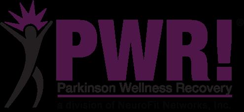 PWR_NN_logo2color_Print