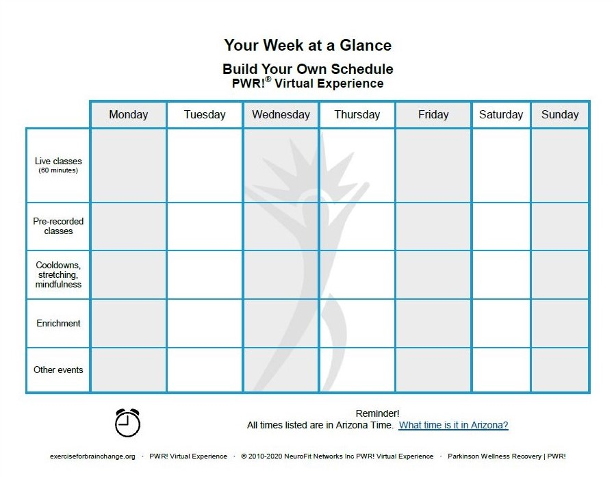 Week_at_a_Glance_Build_Your_Own_Schedule