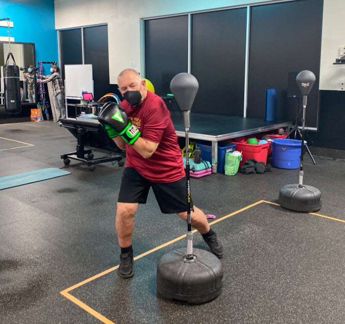 strengthandparkinsons_gymboxingmember
