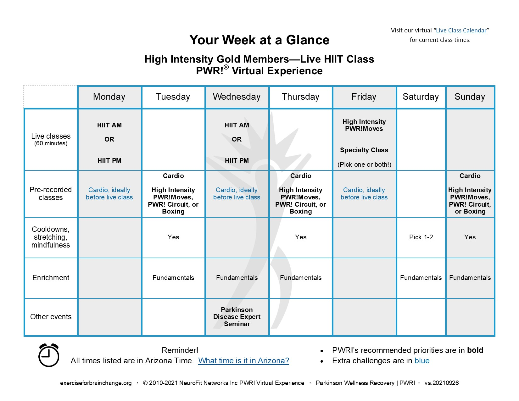 Week_at_a_Glance_High_Gold_HIIT_notimes