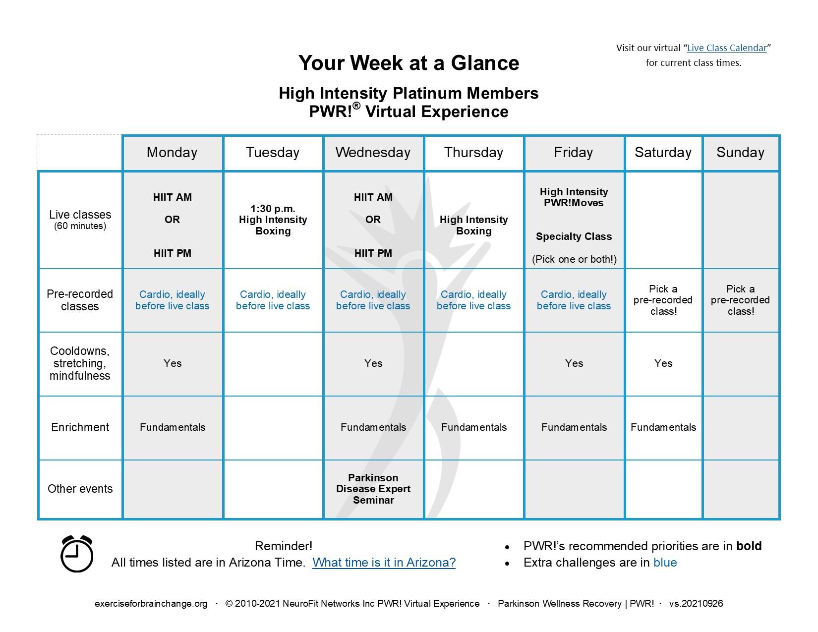 Week_at_a_Glance_High_Platinum_notimes