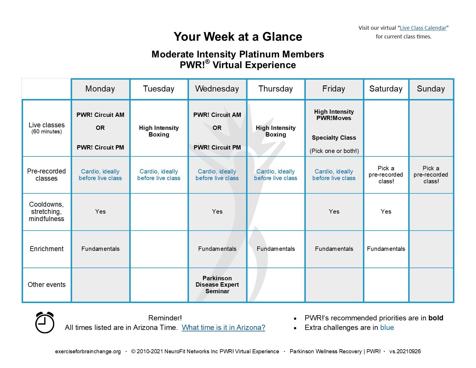 Week_at_a_Glance_Moderate_Platinum_AM_PM_notimes